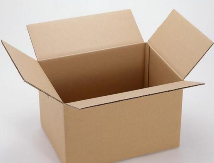 宁德纸箱包装